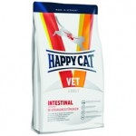 Happy Cat Intestinal Диета Хэппи Кэт Интестинал [1.4 кг]